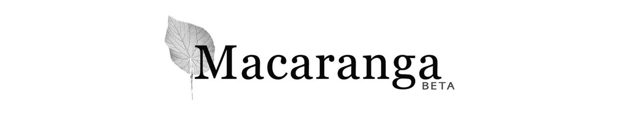 Macaranga