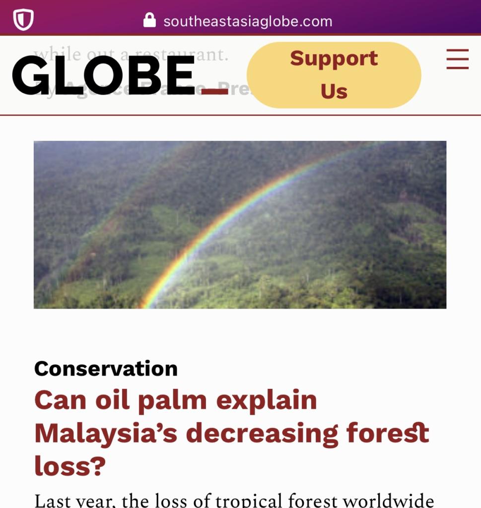 https://southeastasiaglobe.com/forest-loss-malaysia/