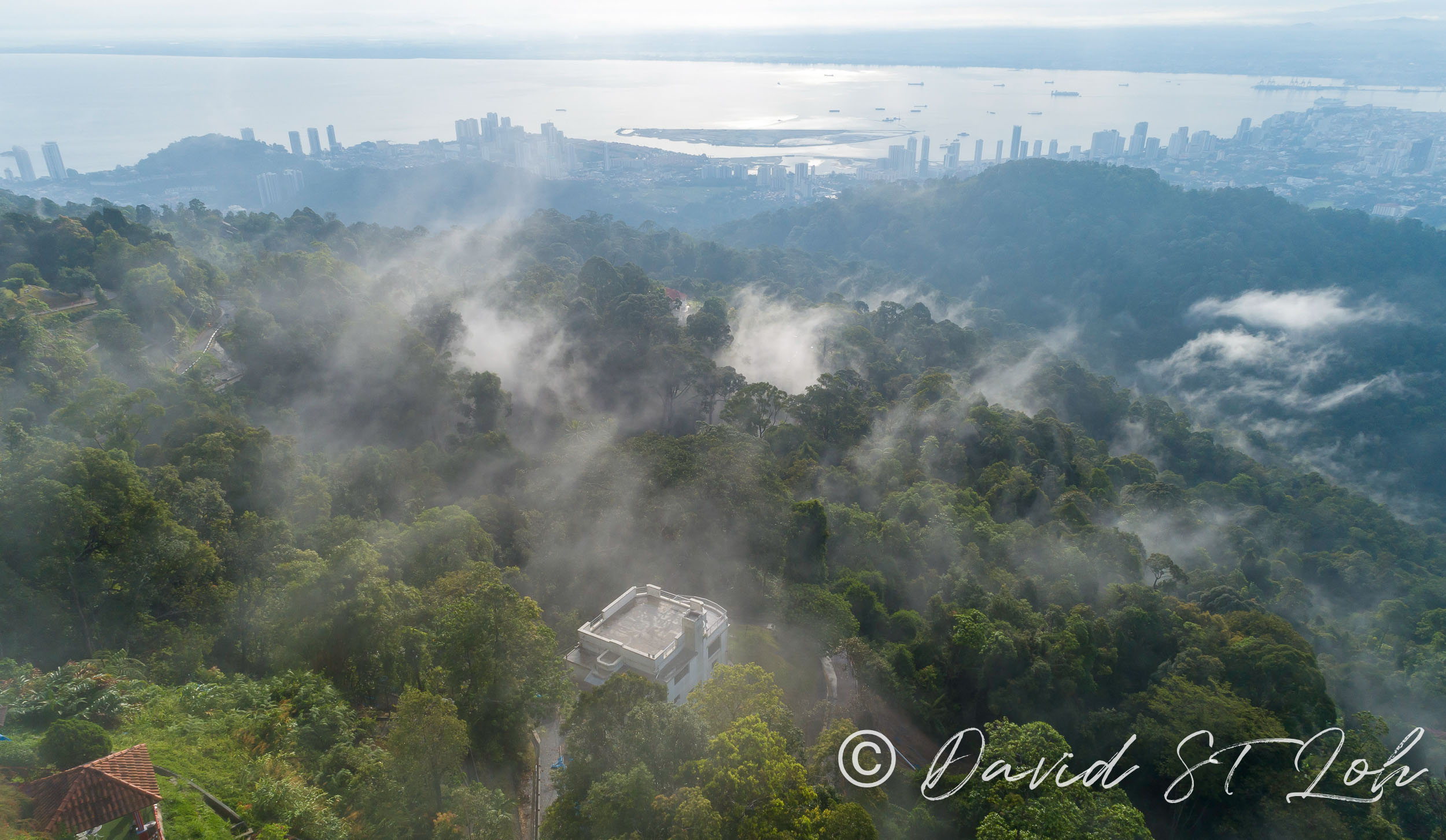 """In September, the Penang Hill Biosphere Reserve joined seven other new Asia-Pacific listings in UNESCO's Man and the Biosphere programme. The programme aims to improve livelihoods and protect ecosystems by acknowledging """"innovative approaches"""" to developing the economy in ways that are """"socially and culturally appropriate and environmentally sustainable""""."""